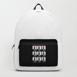 Raymond Holt Backpack