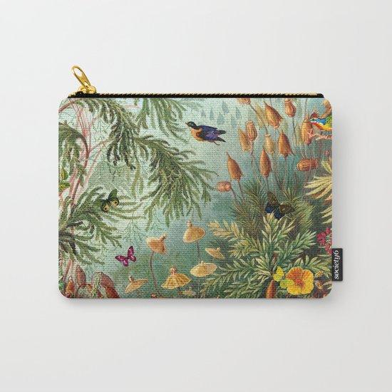 EVA Carry-All Pouch
