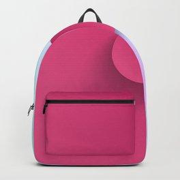 Dribble-Bribble Backpack