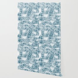 Abstract 360 Wallpaper