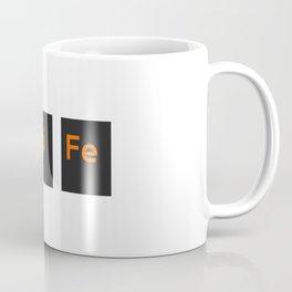 Half Life 3 confirmed Coffee Mug