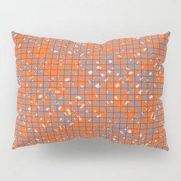 jesenski Pillow Sham