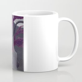 Ring of Fire Coffee Mug