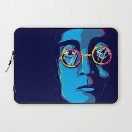 JOHN L. Laptop Sleeve