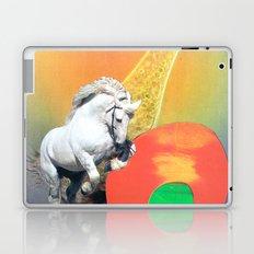 Phantom Envy Laptop & iPad Skin