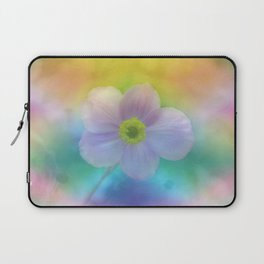 Colorful Dreams Laptop Sleeve