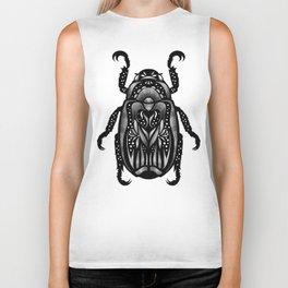 BeetleBUG Biker Tank
