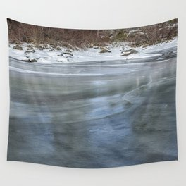 Translucence Wall Tapestry