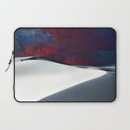 OXIA Laptop Sleeve