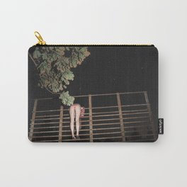 Spank Me Carry-All Pouch