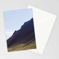 Obliquo, Iceland Stationery Cards