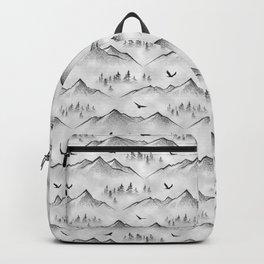 Eagle Mountain Backpack