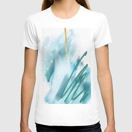 Ocean's Tide T-shirt