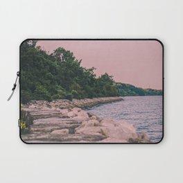 Maze Laptop Sleeve