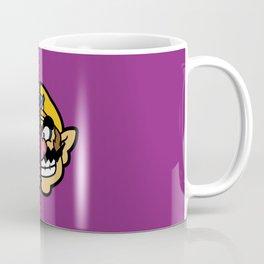 dddfacac950 Poser Coffee Mugs   Society6