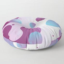 H2O Floor Pillow