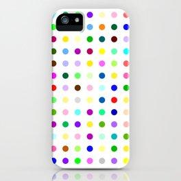 Lorazepam iPhone Case