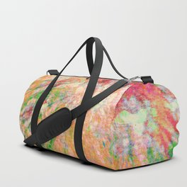 Dragon Dream Duffle Bag