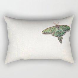 Vitrail  Rectangular Pillow