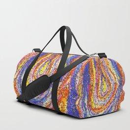 Gole Glazely Duffle Bag