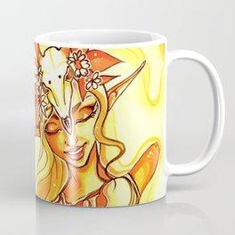 Sunborn Coffee Mug