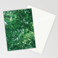 look up 05 Stationery Cards