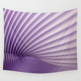 dreamed into existence gradient 081 Wall Tapestry