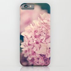 Come Hither, Pink iPhone 6s Slim Case