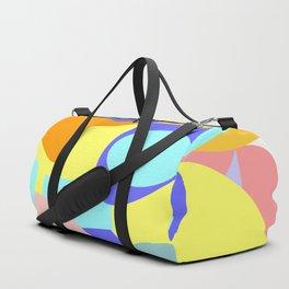 east Duffle Bag