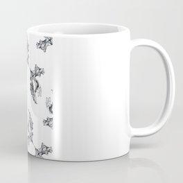 Crunchy Leaf Coffee Mug