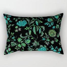 liberty cool Rectangular Pillow