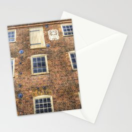 Georgian London Stationery Cards