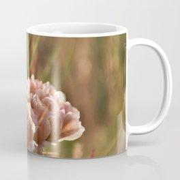 pro-tip: that's a cactus Coffee Mug