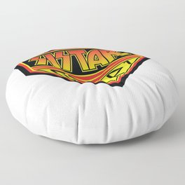 KISSTAR Floor Pillow
