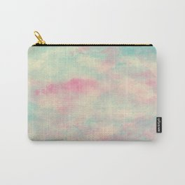 Watercolor #214 Carry-All Pouch