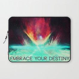 Final Fantasy VII - Destiny Laptop Sleeve