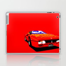 FERRARI Laptop & iPad Skin