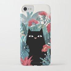 Popoki Slim Case iPhone 7