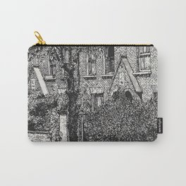 BATTERSEA PARK Carry-All Pouch