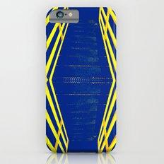 Untiled #2 Slim Case iPhone 6s