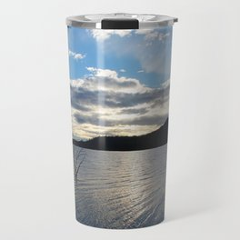 Hume Weir Travel Mug