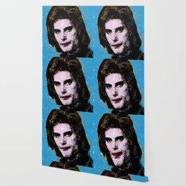 Freddy Portrait Wallpaper