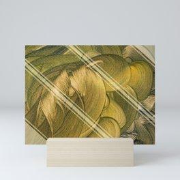 Hespera Mini Art Print
