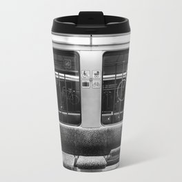 Berlin S-Bahn Travel Mug