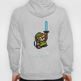 Link's Master sword Hoody