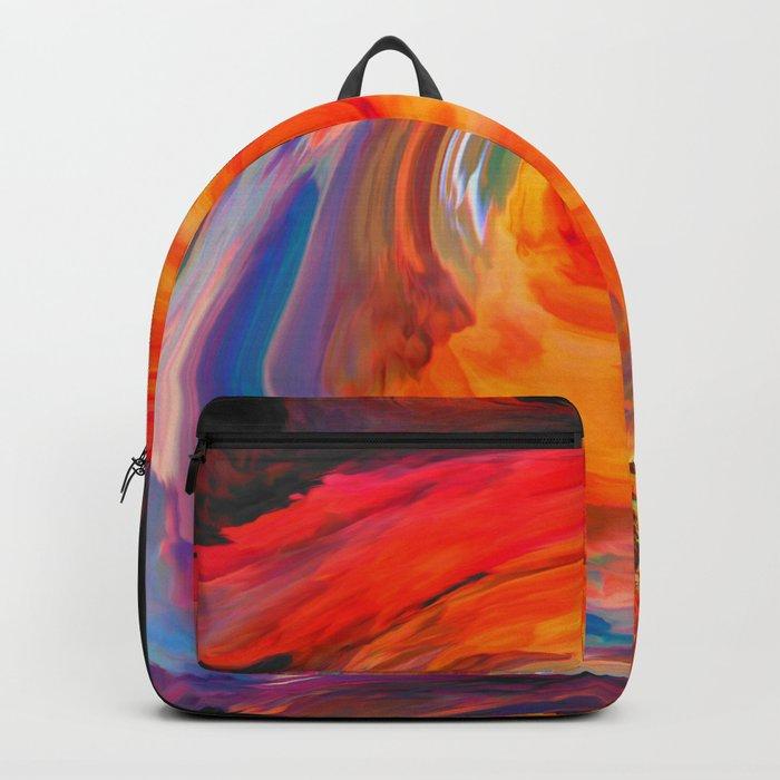 Blir Backpack
