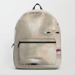 Valery Backpack