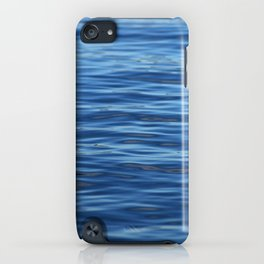 Sea , only Sea 075 iPhone Case
