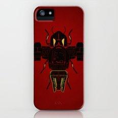 Firefly iPhone (5, 5s) Slim Case