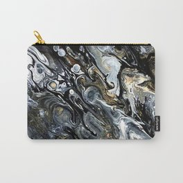 Celestial Moon Carry-All Pouch